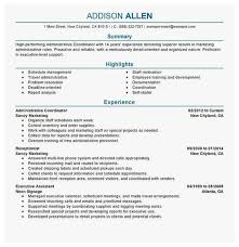 Create Perfect Resume 80 Fabulous Stocks Of How To Make A Perfect Resume Best Of