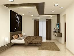 Modern False Ceiling Design For Bedroom Bedroom False Ceiling Designs Unique Perfect Ceiling Designs Light