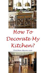 western kitchen decorations home decorating ideas for western kitchen decor for crab kitchen decor
