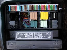 bmw il fuse box diagram auto wiring diagram schematic 1995 bmw fuse box bmw get image about wiring diagram on 1995 bmw 740il fuse