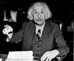 albert einstein essays albert einstein a biography gujarati  finally einstein gets his own museum from the grapevine