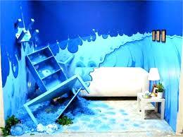 light blue bedroom design light blue bedroom design light blue room decor blue room decor small