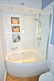 bathroom tub shower remodeling ideas bath shower combo ideas corner bathtub shower combo images bathroom for