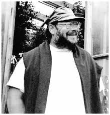In Memoriam Edward G. (Ed) Schreiner (June 21, 1949 – May 21, 2019)