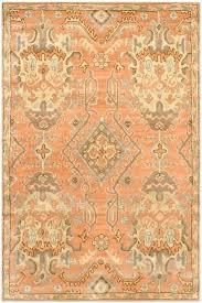 rust colored area rugs amazing area rugs rug area rug x square area rugs rust rust colored area rugs