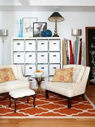 Home office ideas 7 tips Interior Design Creating Home Office Astonishing On Intended For 20 Ways To Create Space Midwest Living 12 Ihisinfo Office Creating Home Office Beautiful On In Homebuilding