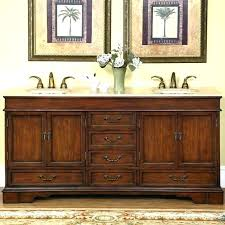 72 Inch Bathroom Vanity Double Sink Best Inspiration