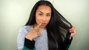 nayavista straight hair review