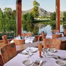 Best Restaurants In Scottsdale Opentable
