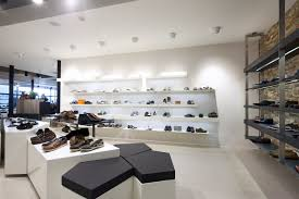 Shoe Store Interior Design Ideas Retail Design Shop Design Store Design Shoe Store