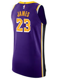Get the best deals on lakers jerseys. Jerseys Lakers Store
