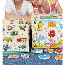 SSKids - Bán sỉ đồ chơi giáo dục - thẻ học thông minh cho bé - Home