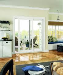 aluminum clad windows hardwood windows timber window frames best fiberglass windows all wood windows fibertec windows