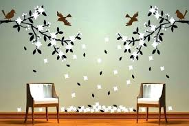 wall texture designs for living room asian paints wall texture paint designs living room for of wall texture designs for living room asian paints