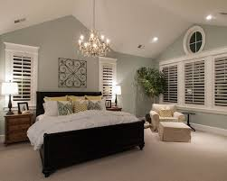 master bedroom design furniture. best 25 bed against window ideas on pinterest behind traditional rails and beds headboards master bedroom design furniture