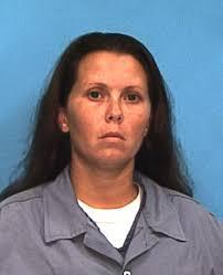 REDDICK ASHLEY N Inmate Y50961: Florida Prisons (DOC)