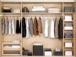 Bedroom Storage Cabinets ficialkod