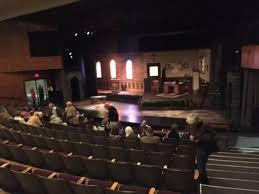 Arizona Repertory Theatre Tucson 2019 All You Need To