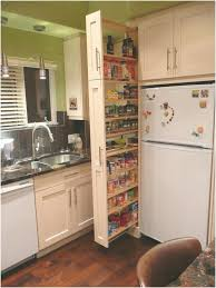 full wall pantry cabinet livingurbanscapeorg