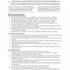 Attendant Hospital Sample Job Description Housekeeping Resume
