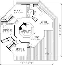 Vacation House Plans House Plans Bluprints Home Plans Garage Plans Vacation Home Floor Plans