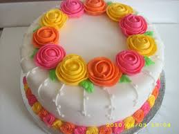 Cookie Decorating Classes About Cake Decorating Design Ideas Some Enjoyable Pictures