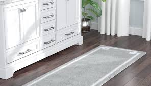contour and bathroom kohls cotton yell costco sonoma mats target reversible threshold bath rugs towels oversized