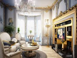 Living Room Victorian House 23 Amazing Victorian Living Room Designs For Your Inspiration