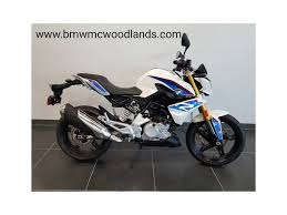 2018 bmw k1200. plain k1200 on 2018 bmw k1200 o