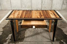 corner workstations for home office. Writing Desks Home Office Table Small Oak For Desk Corner Workstations P