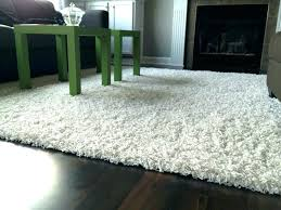 costco sheepskin rug large sheepskin rug co costco sheepskin rug cleaning costco lamb rug