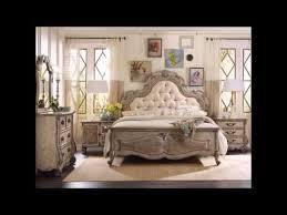 Discontinued Hooker Bedroom Furniture Hooker Bedroom Furniture