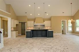 travertine flooring cost design ideas pictures tips and from excellent kitchen theme