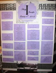 seating chart for wedding reception 114 best seating chart ideas images on pinterest board gift