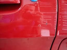paint repair car paint repair cardiff paint repair car