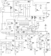t600 wiring diagram wiring diagrams best 1989 kenworth t600 wiring diagram wiring diagrams schematic w200 wiring diagram kenworth truck wiper wiring diagrams