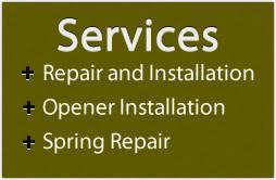 garage door repair pembroke pinesGarage Door Repair Pembroke Pines  Garage Doors Pembroke Pines