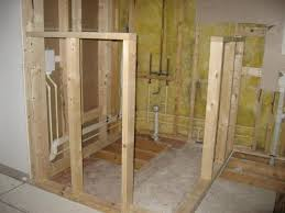 designs for walk in showers. bathroom design:magnificent showers shower designs walk in kits room ideas marvelous for