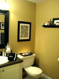 Apartment Bathroom Decorating Ideas Awesome Decorating Design