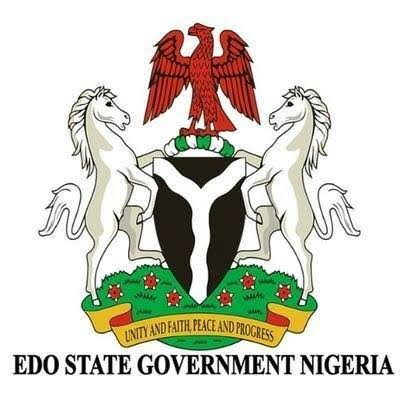 Edo State Government Massive Graduate Trainee Recruitment 2019