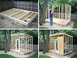Small Picture man cave shed plans 3 Pinterest Men cave Gardens and Backyard