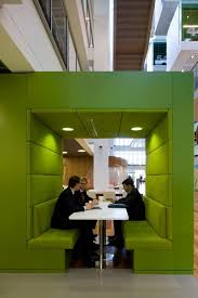 beautiful office design. Incredible Office Interior Design 1000 Images About Most Beautiful Designs On