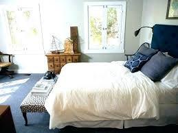 blue bedroom rugs dark blue carpet blue carpet bedroom ideas bedroom rugs blue best blue carpet blue bedroom rugs