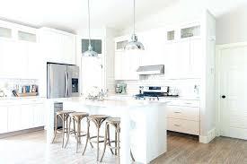 kitchen designer jobs cabinets modern kitchens commercial kitchen design style ideas designer