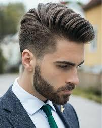 Stijlvol De Winter In Kapsels Voor Vrouwen Haircuts For Women
