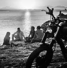 motorcycle rv insurance tips advice