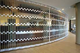mobilflex inc folding doors rolling
