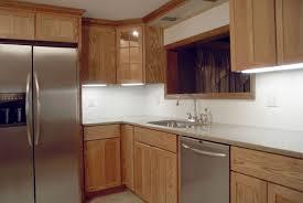 Kitchen Cabinets In Michigan Kitchen Kitchen Cabinet Displays Kitchen Cabinet Display