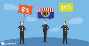 epf 8% vs 11% which is the best choice for you