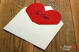 Lettre De Déclaration Damour Pour Une Femme Message Damour